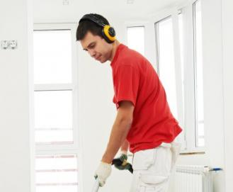How A Clean Job Site Will Help Your Business