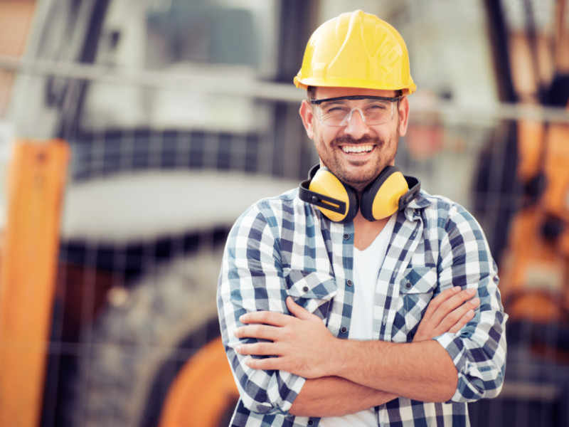How To Get Your Contractor Business Ready for 2021