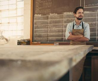 How to Make Your Small Business a Big Success