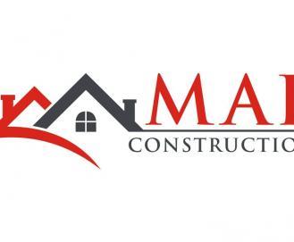 homeyou Pro Spotlight: MAP Construction