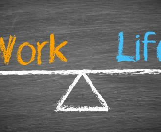 How to Find a Work-Life Balance for Business Success