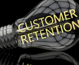 3 Proven Techniques to Get More Repeat Customers