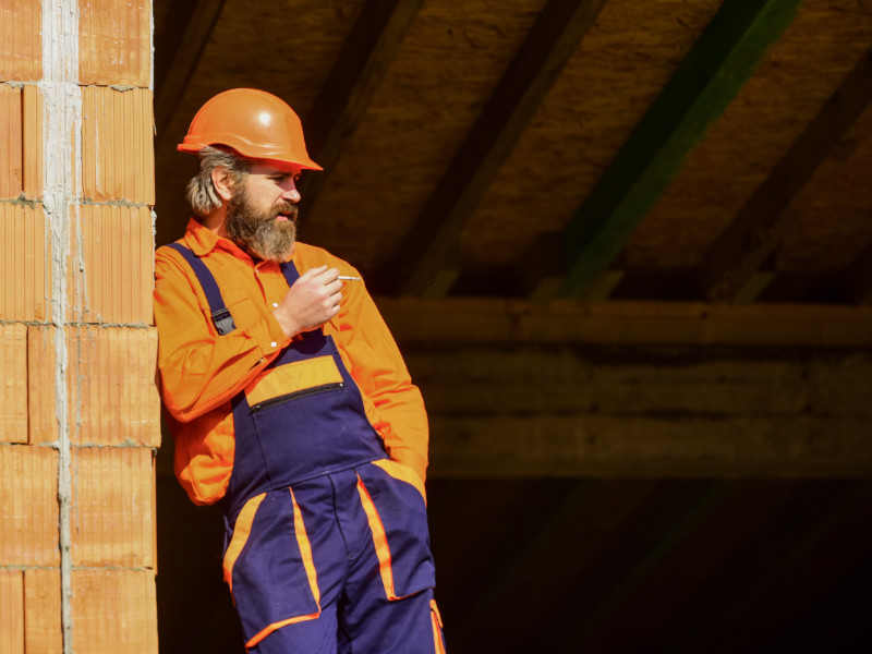 5 Important Etiquette Guidelines For Your Subcontractors