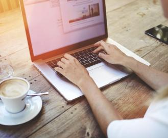 Why You Need Quality Copywriting for Business Success