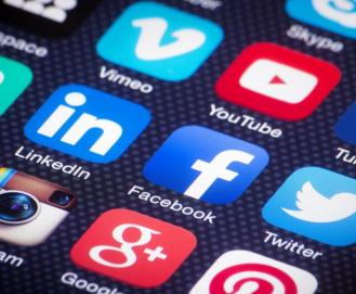 How to Generate More Leads with Social Media