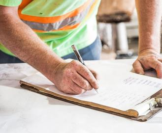 How to Get Involved in the Home Improvement Industry