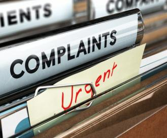 The Trick to Turning Client Complaints into Business Growth