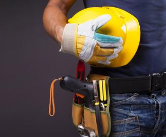 The Value of Being a Licensed, Bonded, and Insured Contractor