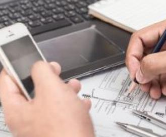 How to Give an Estimate: Dos and Don'ts