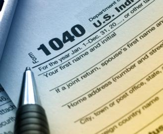 45 Tax Deductions to Save Your Business Money