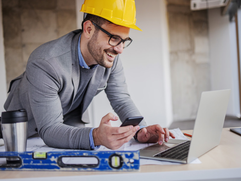 6 Tips For Growing Your Contractor Business