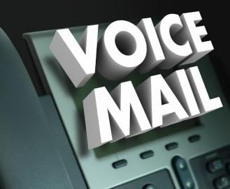 Is Your Voicemail Optimized For Customers?