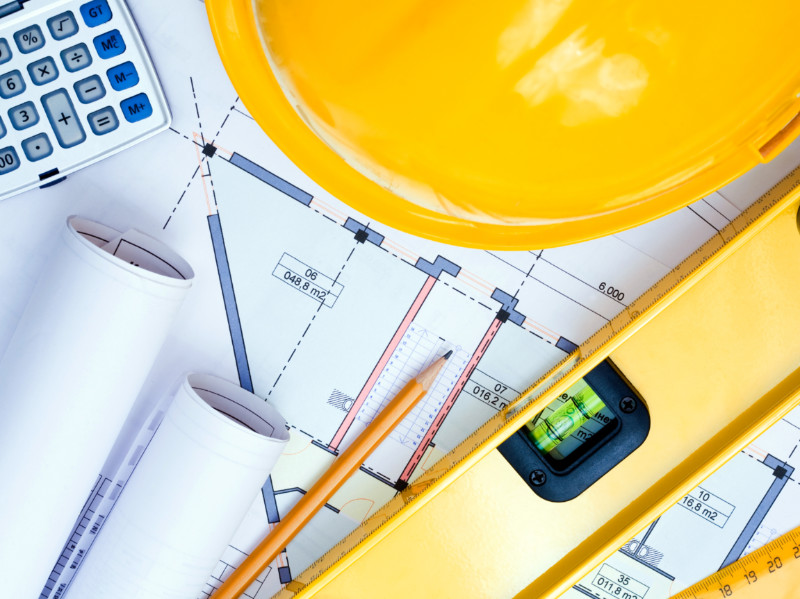 The Lessons You Must Learn as a Self-Employed Contractor