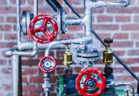5 Business Tips For Plumbing Contractors