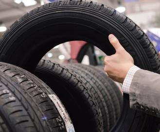How to Avoid Tire Kickers and Find Customers